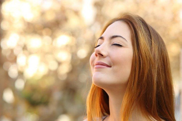 Частота дыхания и здоровье