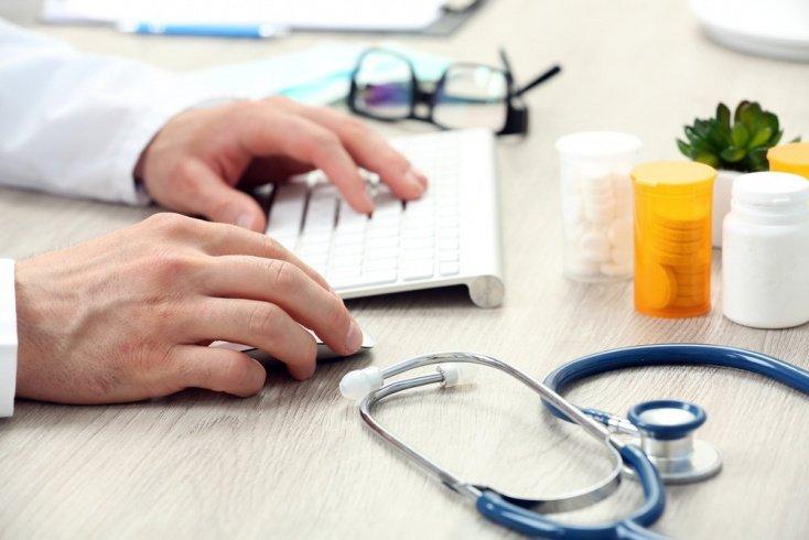 Роль «эффекта плацебо» в XXI веке