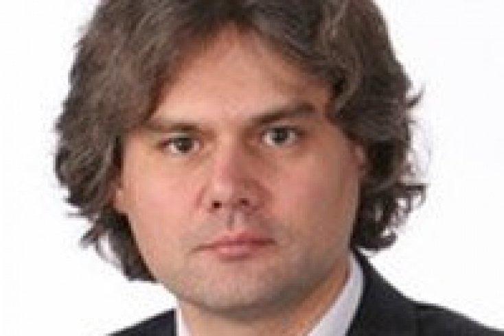 Архипов Денис Михайлович, пластический хирург, кандидат медицинских наук, заведующий отделением реконструктивной и пластической хирургии Клинического Госпиталя «Лапино»