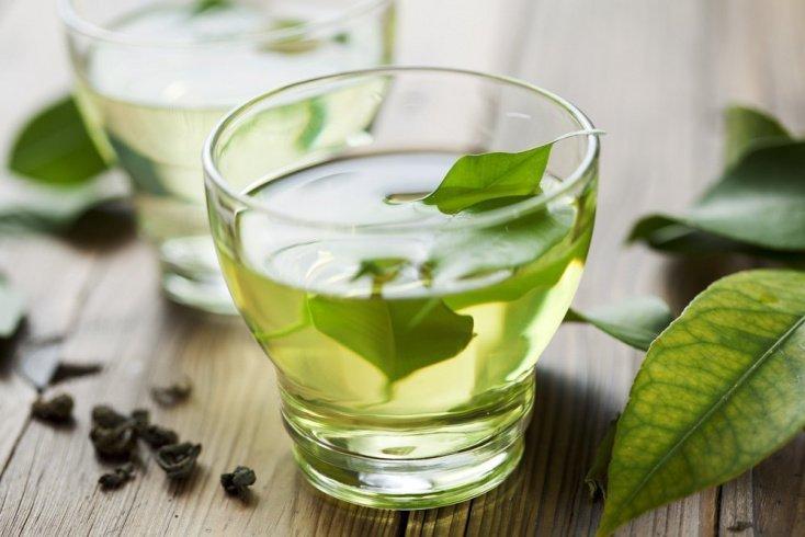 Польза для здоровья: витамины с минералами