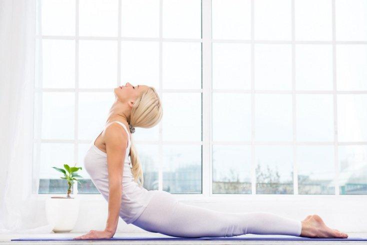 Основные правила выполнения упражнений