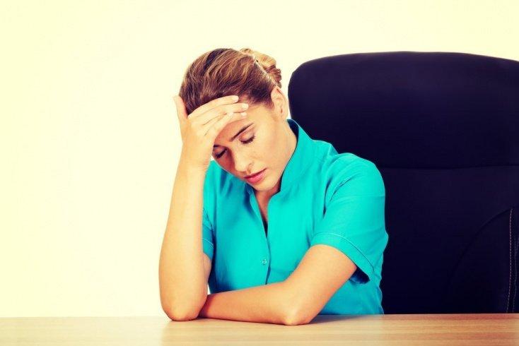 Гипертонический криз: что делать до приезда врача скорой помощи?