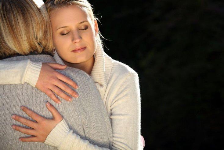 Как простить родителей и построить гармоничные отношения с ними?