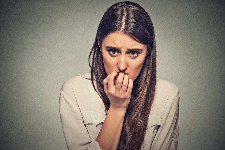 Психология привычки «прятаться в раковину»