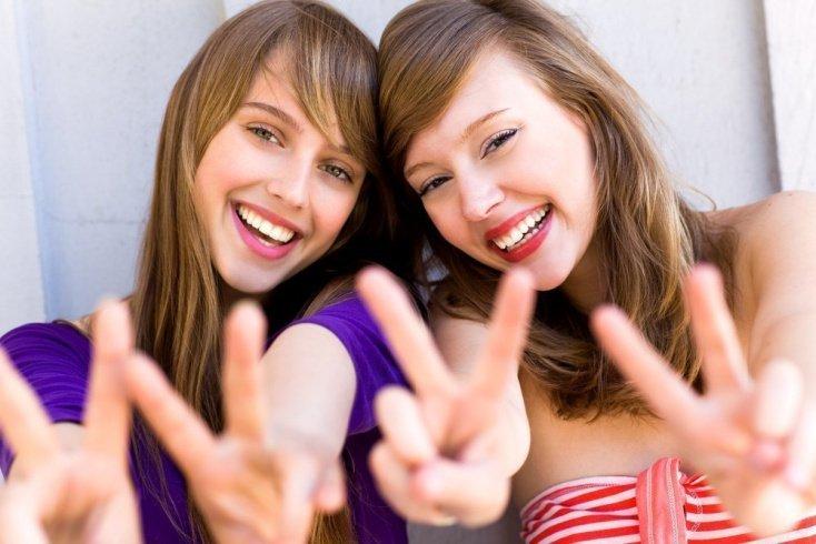 Подростковый возраст: понятие нормы