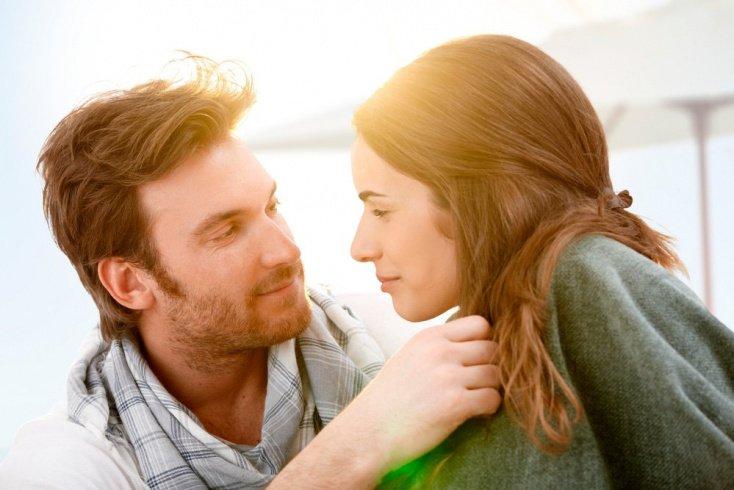 Навязчивое поведение в отношении бывшего партнера