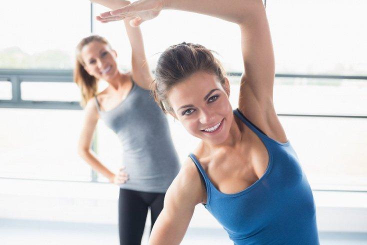 Рекомендации специалистов для похудения с помощью дыхательной гимнастики