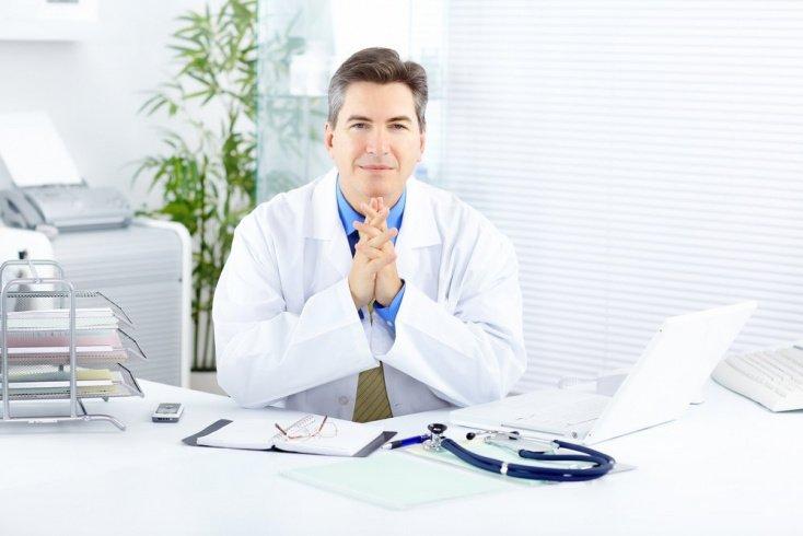 Причины поиска медицинского обслуживания за границей