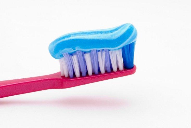 Красота и здоровье зубов и десен: меры профилактики заболеваний