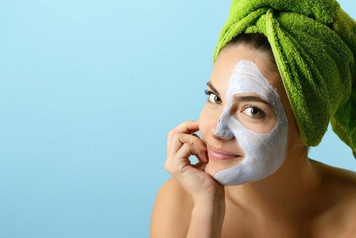 Подбираем маску: основные критерии