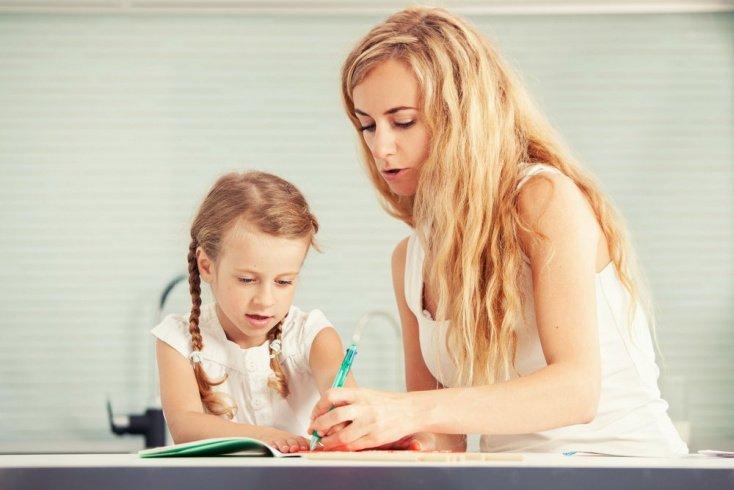 Что необходимо учитывать родителям такого ребенка?