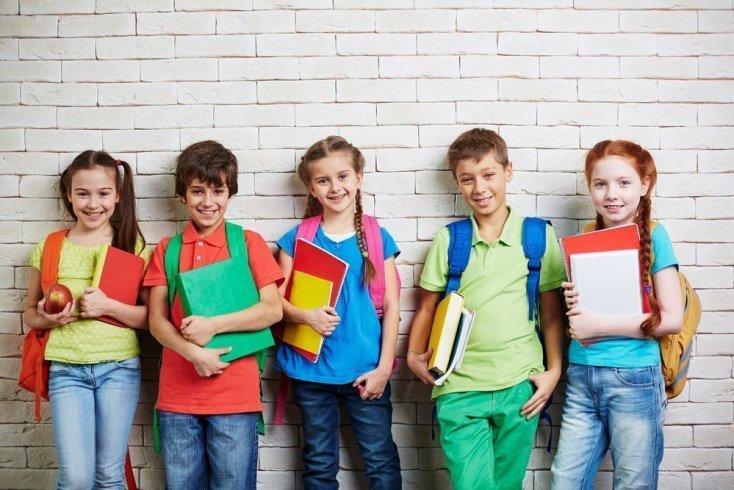 Хочу учиться в ВУЗе: как получить Abitur без гимназии?
