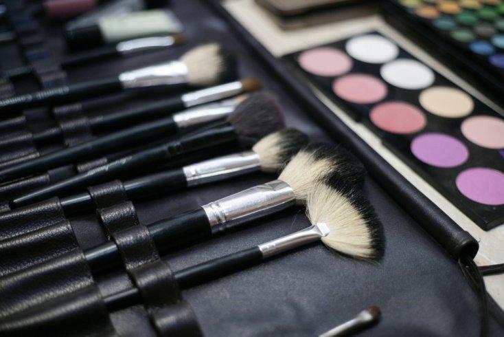 Работа над возрастом: антивозрастной макияж