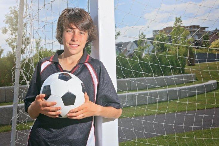 Если подросток отказывается выполнять упражнения?