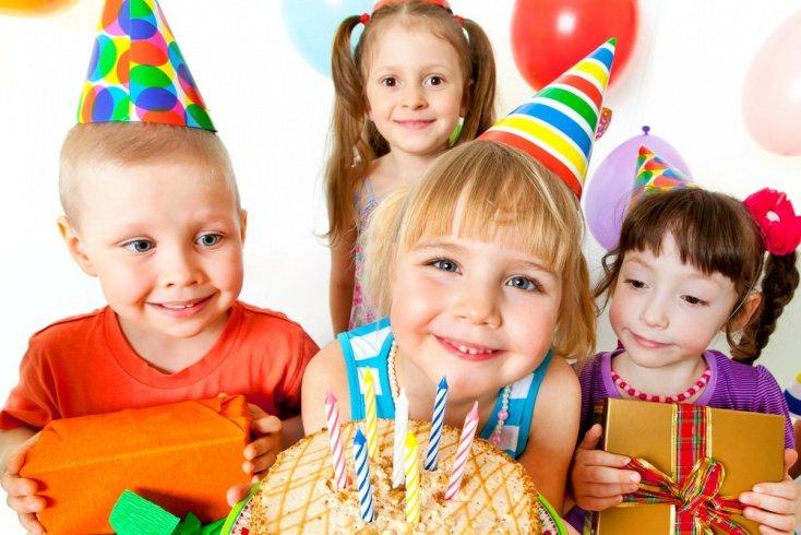 Занятия для детей трех лет