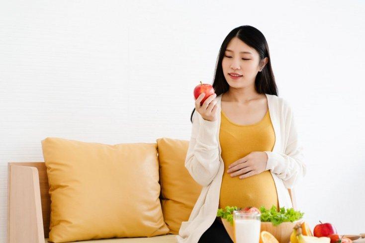 Как организовать питание при заболевании