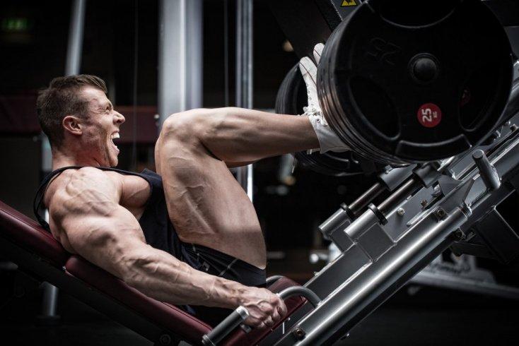 Польза и противопоказания к таким фитнес-тренировкам