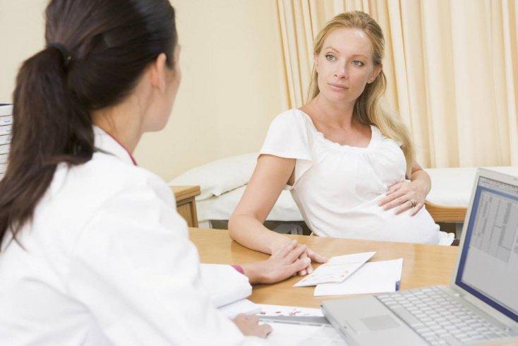 Почему важно проведение тестов на синдром Дауна в беременность?