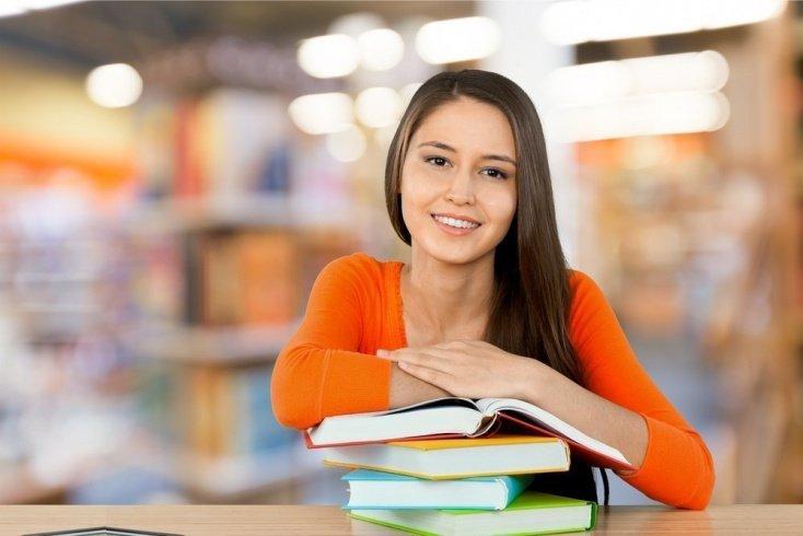 Отсутствие организованного образовательного процесса: плюсы и минусы