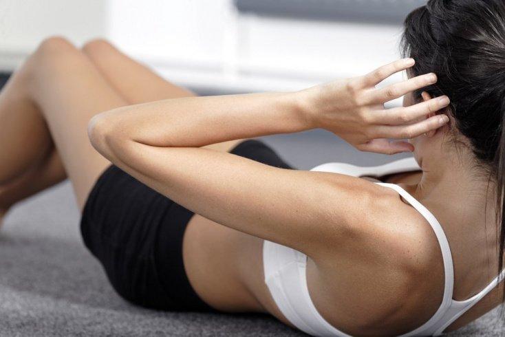 Рекомендации для проведения фитнес-занятий