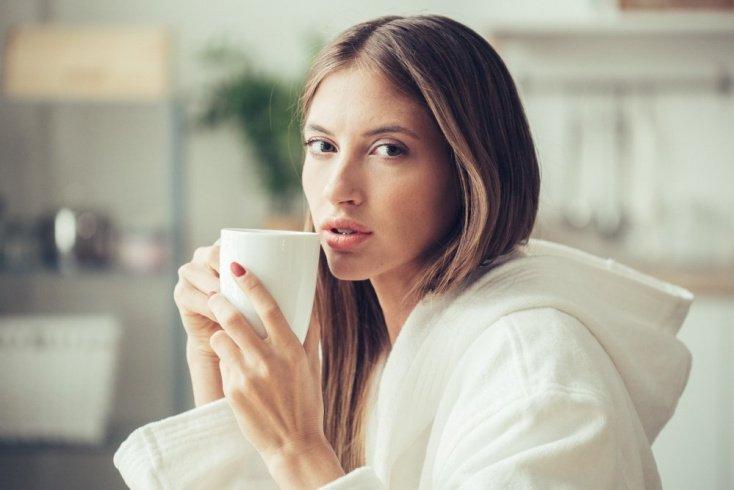 Женщины: что сдерживает наступление беременности?
