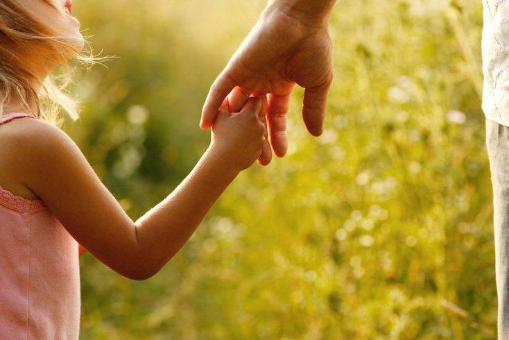 Особенности психологического здоровья и развития детей
