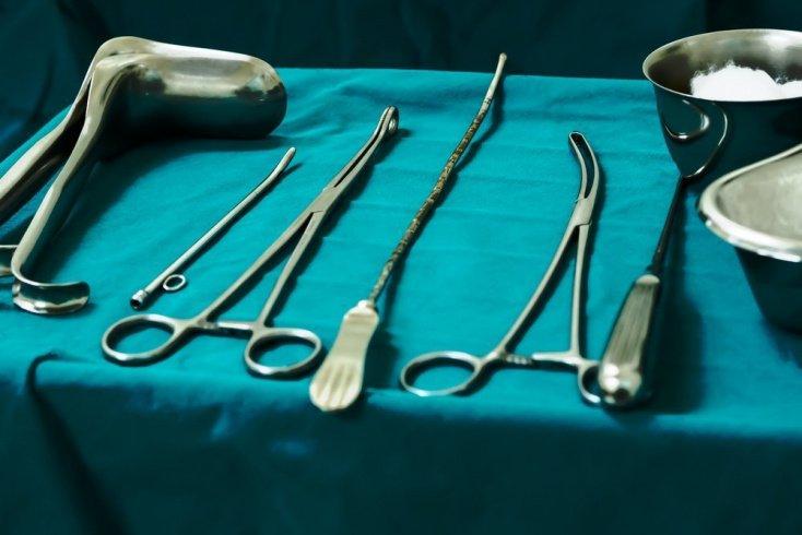 Отношение к аборту в разные эпохи
