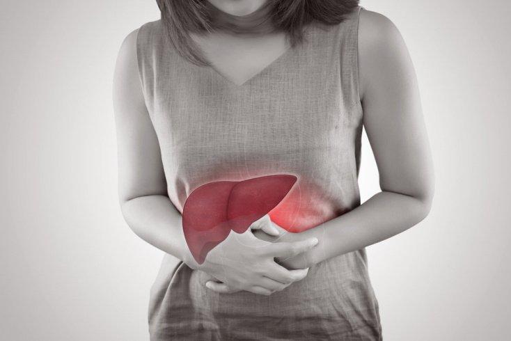 В чем разница между острым и хроническим гепатитом В?