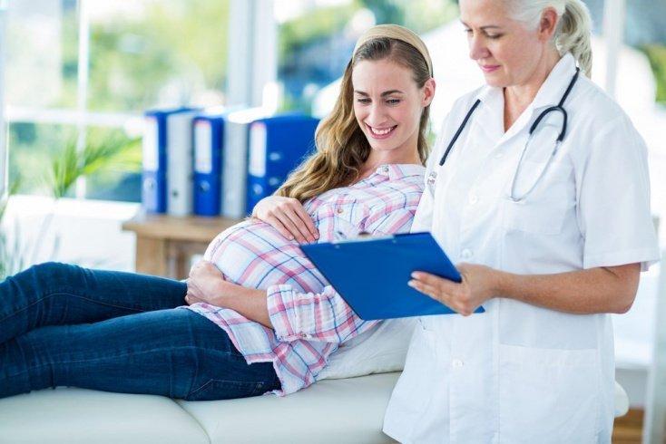 Методы диагностики и лечения эндометриоза