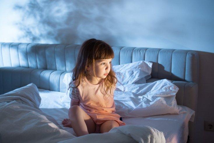 С какими проблемами могут столкнуться родители