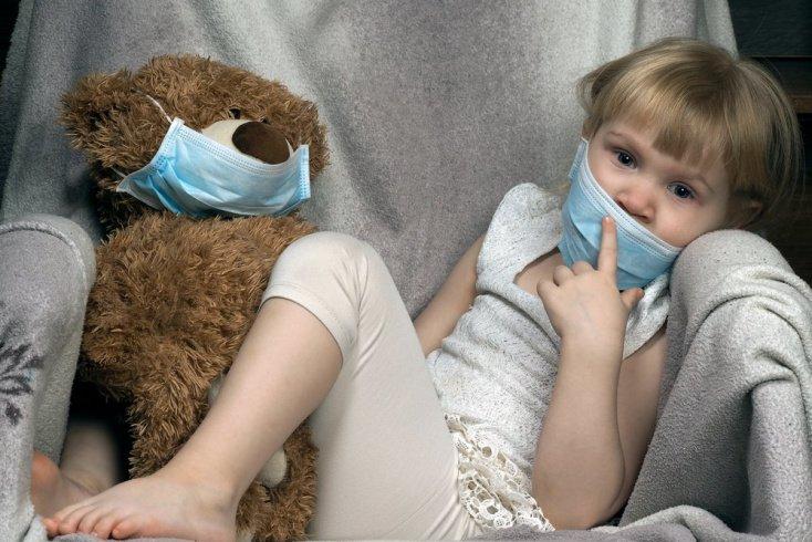 Снижаем опасности проявлений поллиноза в доме