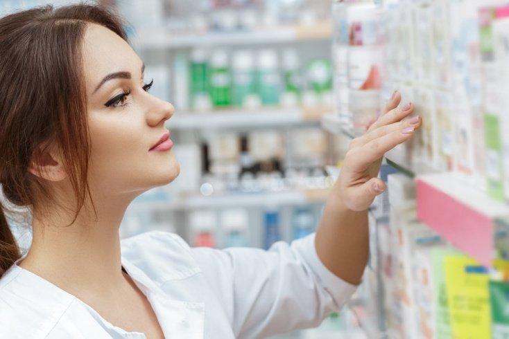 Запоры и их лечение: пища или препараты?