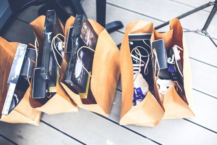 Психология покупателя: учимся тратить сэкономленное