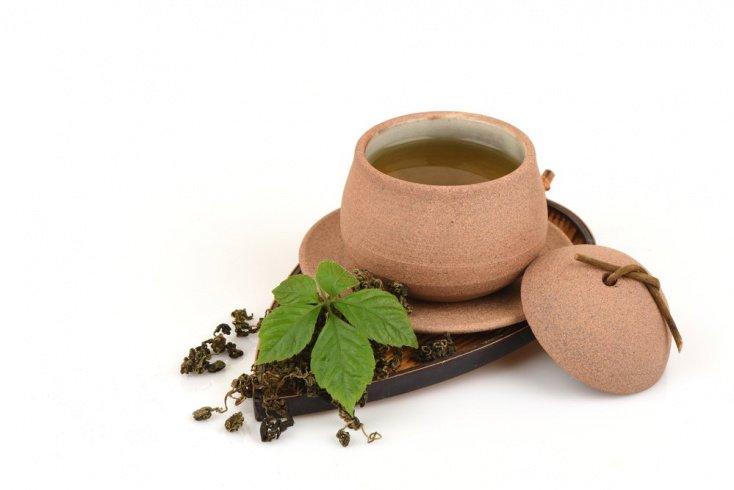 Рецепт приготовления для красоты и лечения различных недугов