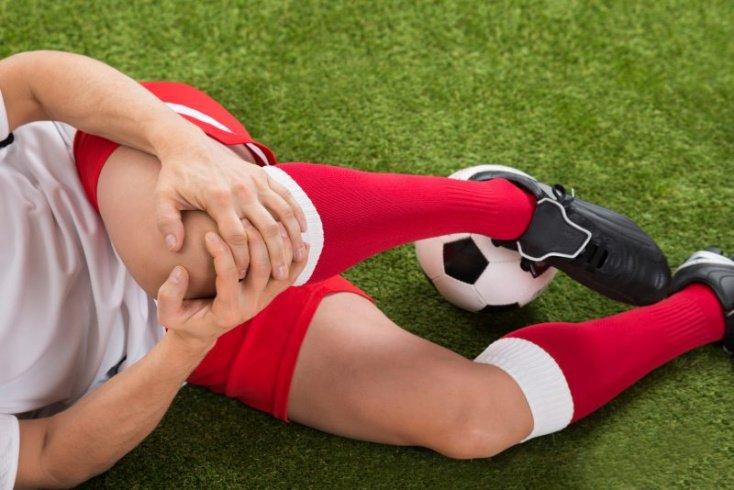 Вред профессионального спорта: травмы, влияние на психику