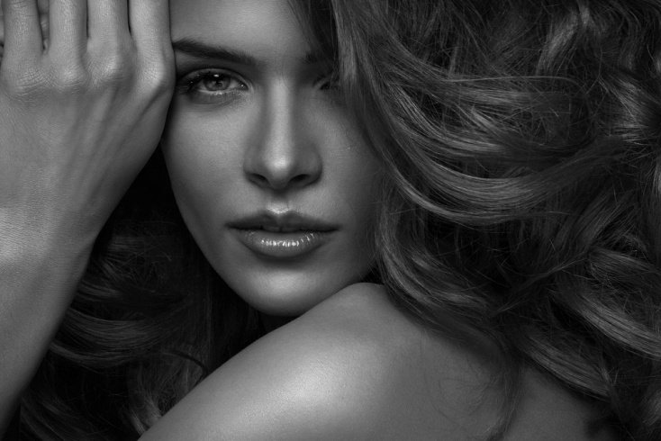 Уход за наращенными волосами: главные постулаты