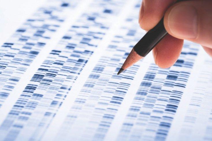 От муковисцидоза до гемофилии и синдрома Дауна