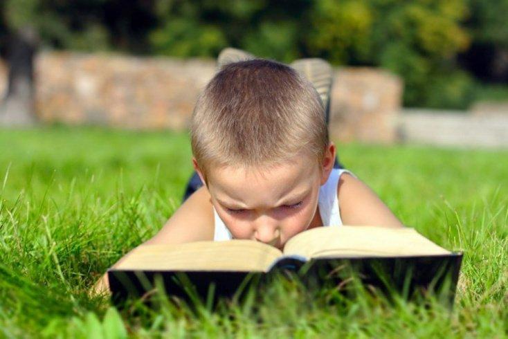 Отличие детства современных детей от детства родителей