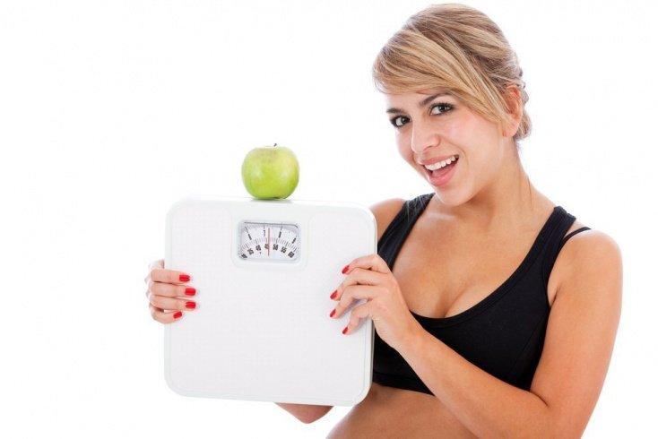 Возможно ли похудение в домашних условиях с помощью диет?