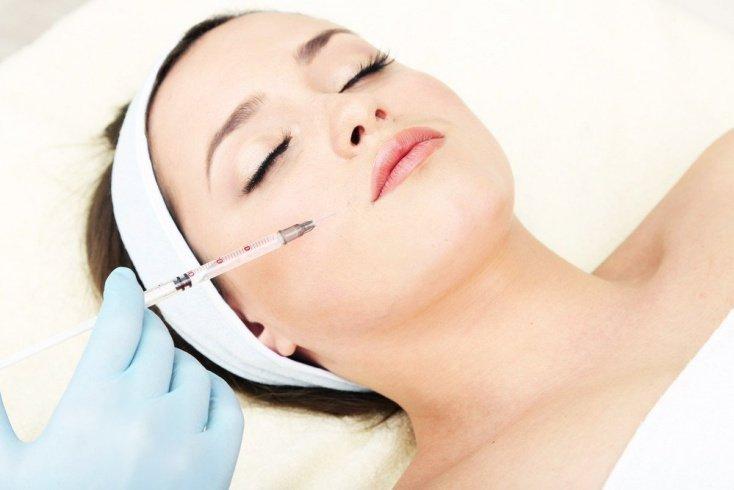 Ревитализация для красоты и здоровья кожи лица