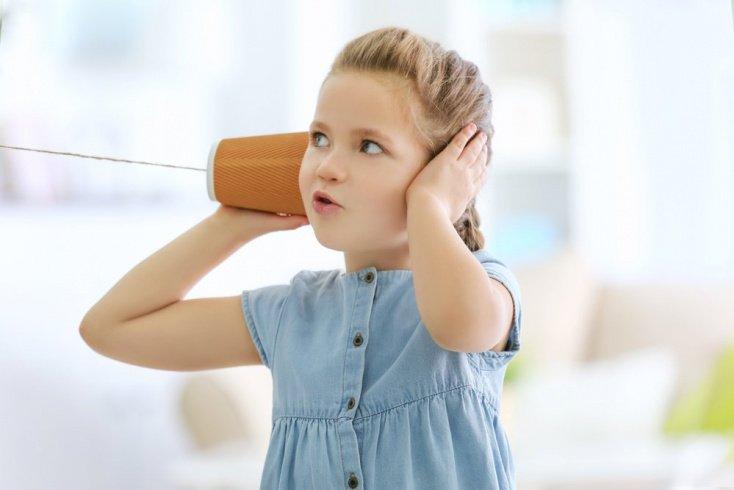 Причины, по которым необходимо своевременное развитие речи